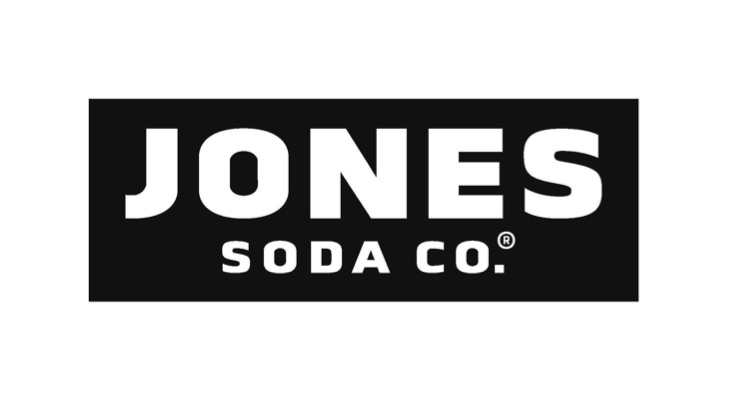 Jones Soda Investment to Yield CBD-Infused Beverages
