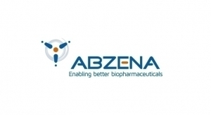 Abzena Completes ADC Tech Transfer