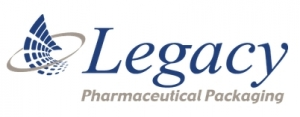 Legacy Pharmaceuticals Advances New Russian Track and Trace Regulation
