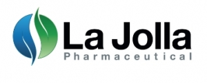 La Jolla Pharma Receives Orphan Designation for Malaria Treatment