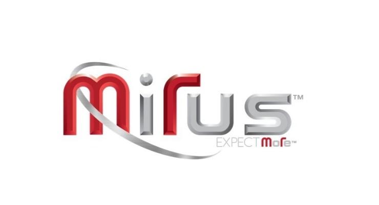 FDA OKs MiRus