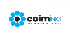 COIM Group Brings Expertise to Flexible Packaging Ink Segment