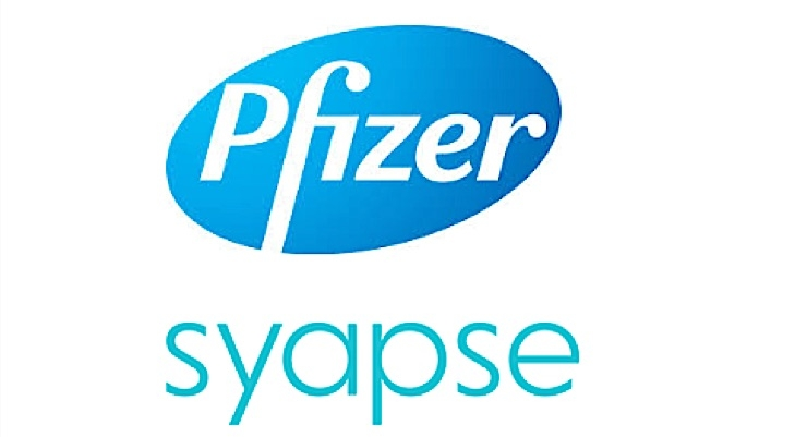 Syapse Pfizer In Oncology Precision Medicine Pact Contract Pharma