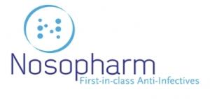 Nosopharm, Evotec to Develop Novel Antibiotics