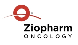 Ziopharm Oncology Names Chief Financial Officer