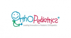 FDA OKs OrthoPediatrics
