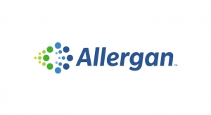 Allergan Recalls BIOCELL Textured Breast Implants and Tissue Expanders
