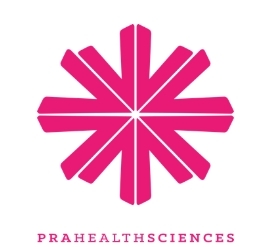 PRA Health Sciences Buys Out Joint Venture in Japan