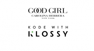 Good Girl Partners with Karlie Kloss