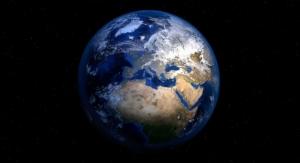 Three Key Takeaways from Four International Medtech Clusters