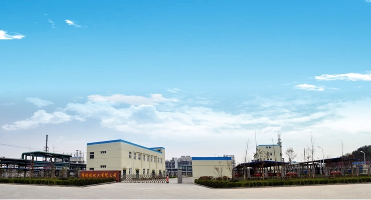 Nouryon Acquires Chinese Metal Alkyls Producer