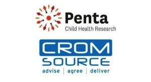 Penta, Cromsource Partner to Improve Pediatric Drug Development
