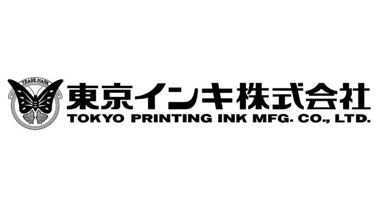 8 Tokyo Printing Ink Mfg. Co., Ltd.