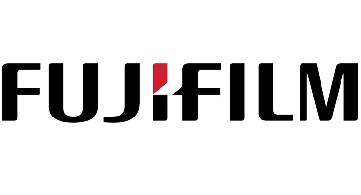 9 FUJIFILM North America Corporation, Graphic Systems Division