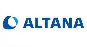 11 ALTANA AG