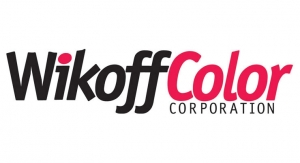 13 Wikoff Color Corporation.