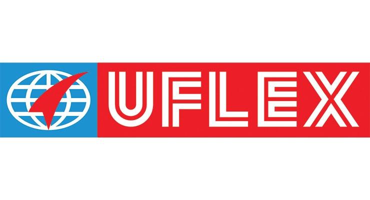 15 Uflex Limited