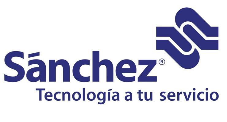 19 Sanchez SA de CV