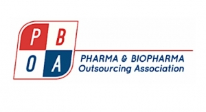 Pharmaceutical and Biopharmaceutical Contract Servicing