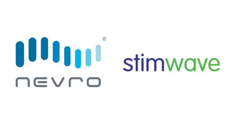 Nevro Wins Partial Injunction in Stimwave Patent Suit