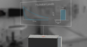 Hydration Sensor Could Improve Dialysis