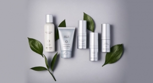 Arcona Launches at Ulta Beauty