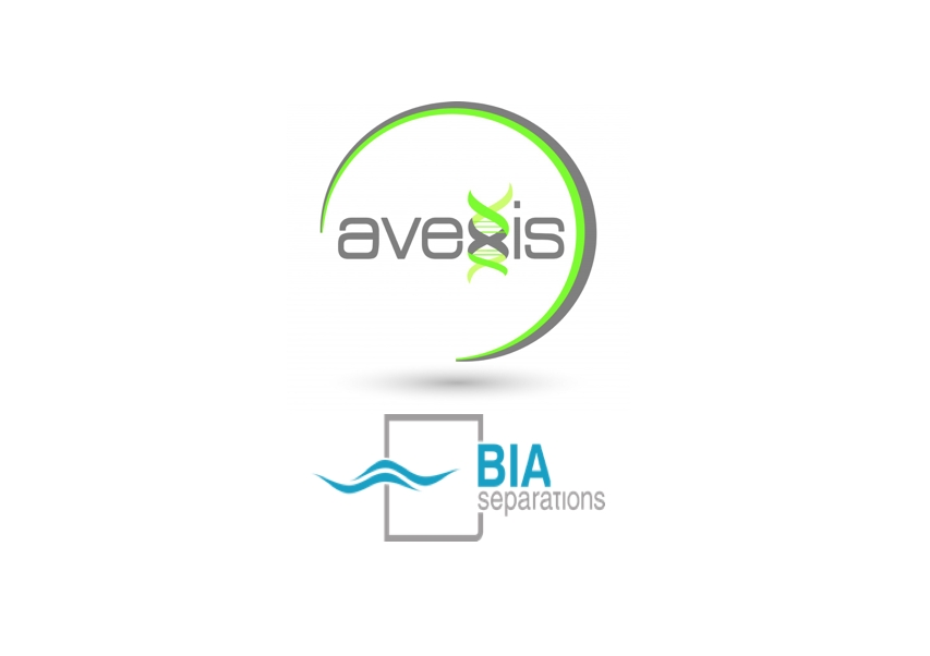 AveXis, BIA Ink Gene Therapy Manufacturing Process Development Deal