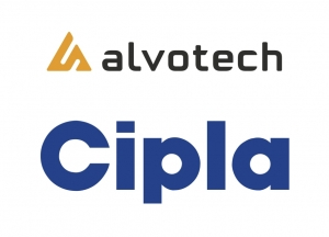 Alvotech, Cipla Gulf Ink Biosimilar Deal