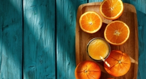 Better Juice to Build Pilot Plant for Low-Sugar Orange Juice