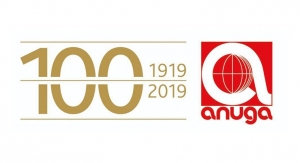 Anuga 2019 Food Fair Returns in October