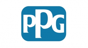 PPG Launches PPG MOONWALK Paint Mixing System for Refinish Industry