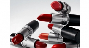 MAC Cosmetics Celebrates National Lipstick Day