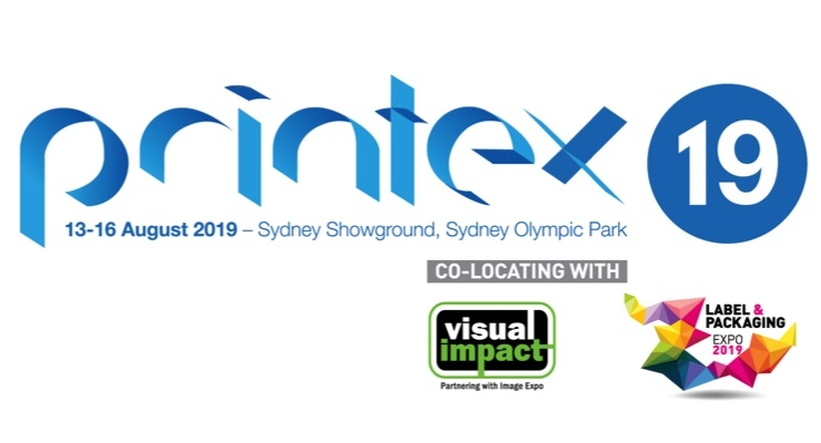 Xeikon Exhibits at PrintEx 2019