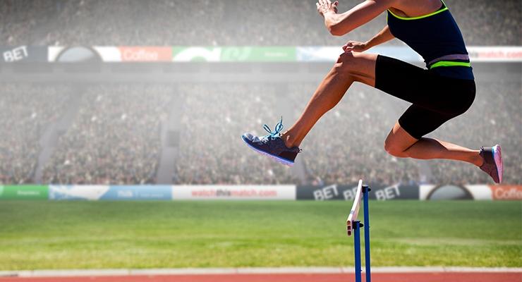 PLT Debuts Certified Sports-Grade Rhodiola Rosea in U.S. Market