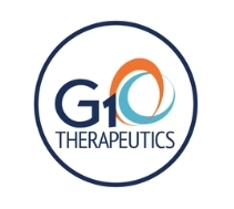 G1 Therapeutics Appoints Chief Business Officer