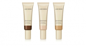 Laura Mercier Rolls Out New Sunscreen