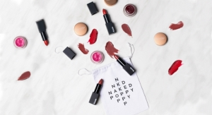 NakedPoppy Launches Clean Makeup Site