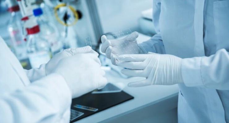 SCHOTT to Highlight NEXTERION PreScora for LoaC Technology