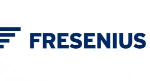 17. Fresenius