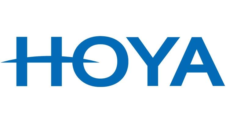 26. Hoya