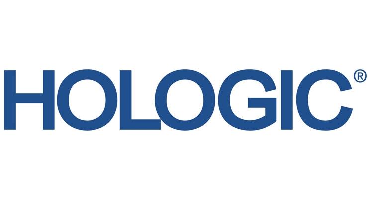 27. Hologic