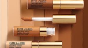 Estee Lauder Adds Concealers