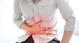 Whole-Food Based Dietary Approach Benefits Crohn's Disease Patients