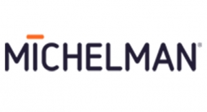 Michelman - World HQ