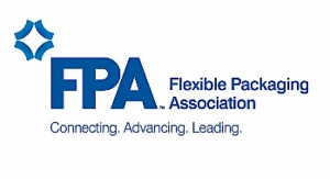 FPA partners with Pack Expo Las Vegas