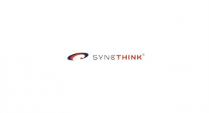 SyncThink Expands IP With Patent for Content Adaptation to Subject's Attention Using Eye Tracking