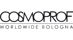 Cosmoprof Worldwide Bologna Presents Promotional Activities