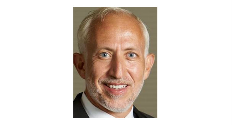 CVRx President and CEO Named Chairman of MDIC Board