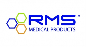 RMS Medical Products Appoints Vice President of Growth and Innovation