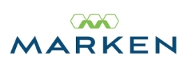Marken Expands Asia Footprint